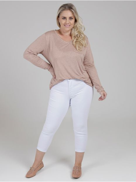 141692-blusa-ml-plus-size-lecimar-rosa