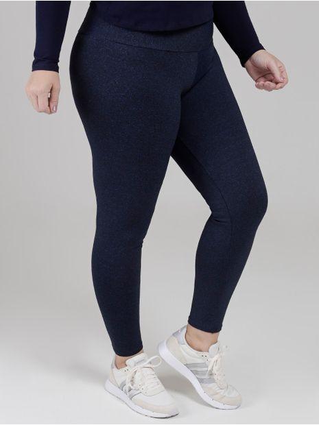 141740-legging-plus-size-aeroginga-azul-royal43