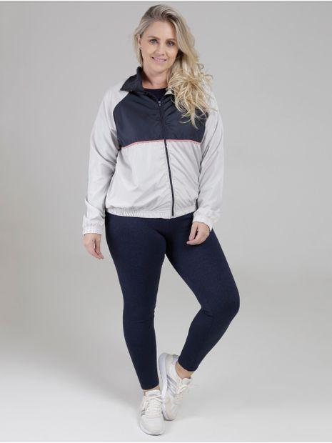 141740-legging-plus-size-aeroginga-azul-royal