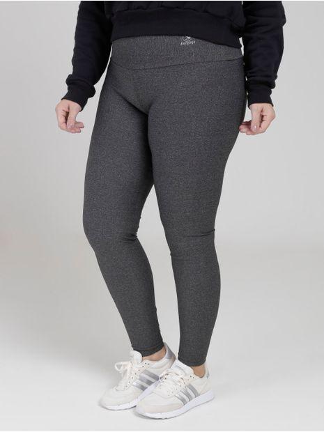 141741-legging-plus-size-aeroginga-chumbo4