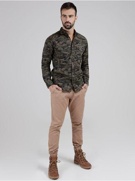 141631-camisa-mga-longa-adulto-amil-verde-pompeia3