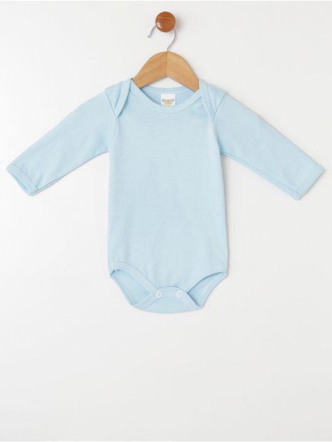 142028-kit-body-gente-miuda-azul-claro.01