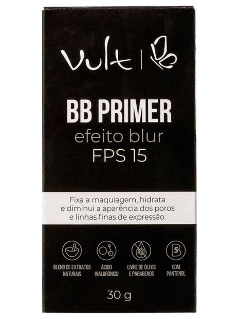138186-primer-vult-facial-pompeia-03-1-