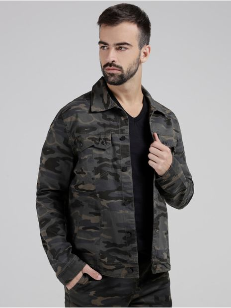 74626-jaqueta-jeans-sarja-adulto-bivik-verde-pompeia2