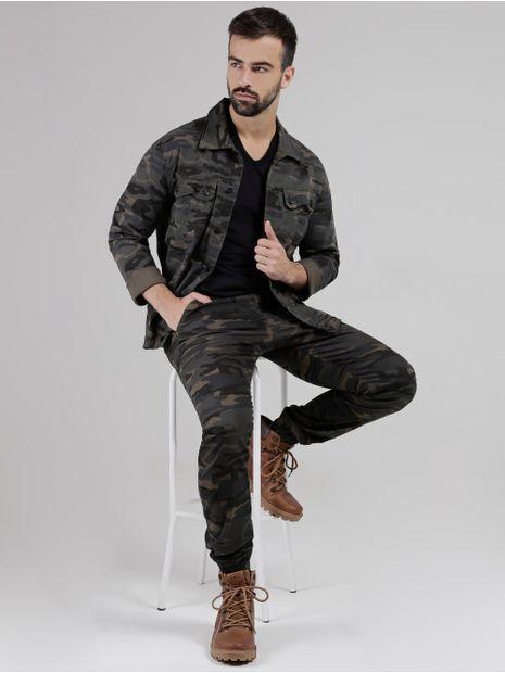 74626-jaqueta-jeans-sarja-adulto-bivik-verde-pompeia3