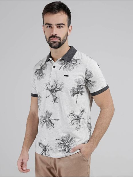 126027-camisa-polo-adulto-svk-cinza-pompeia2