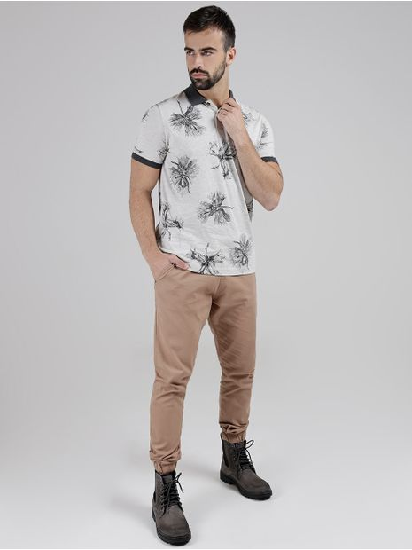 126027-camisa-polo-adulto-svk-cinza-pompeia3
