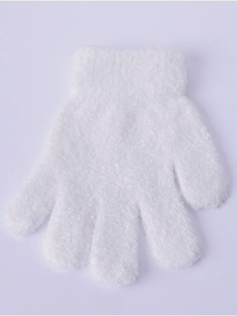 121537-luvas-everly-fofinho-pff-white-p-lojas-pompeia-02