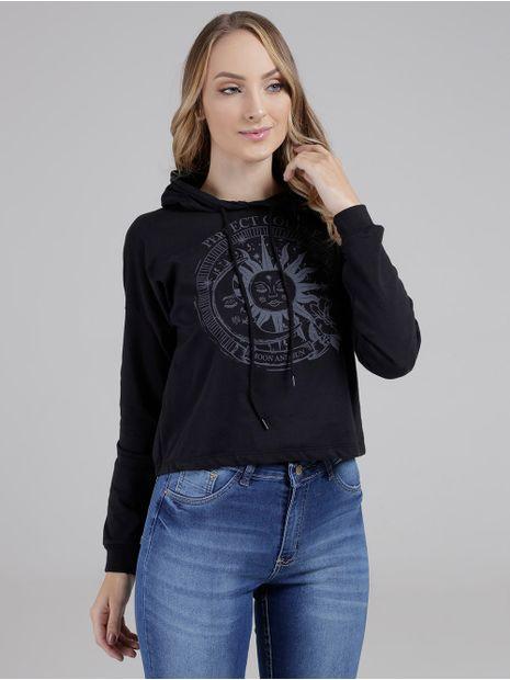 141693-camiseta-ml-adulto-lecimar-preto4