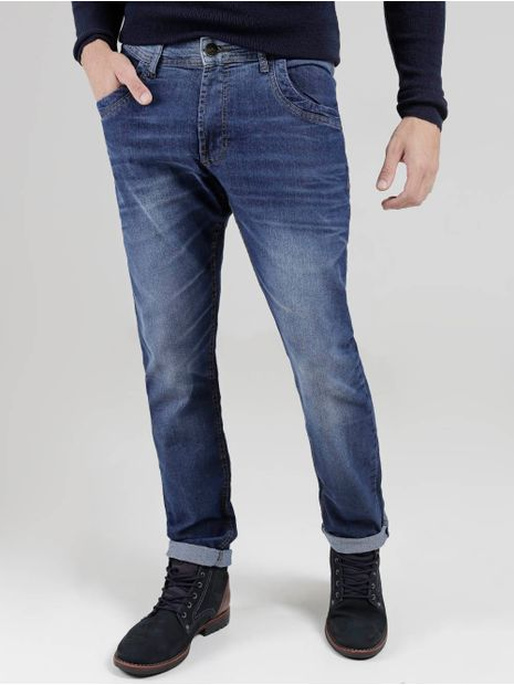 140086-calca-jeans-adulto-zune-azul-pompeia2