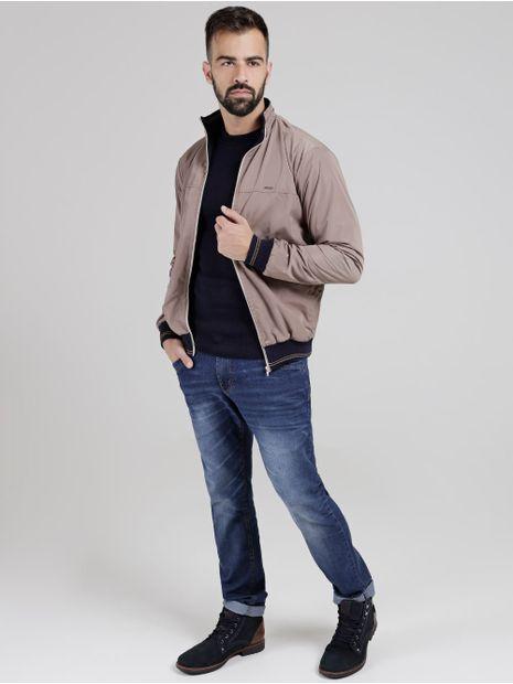 140086-calca-jeans-adulto-zune-azul-pompeia3