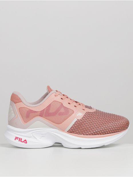 136774-tenis-esportivo-adulto-fila-rosa-coral-bege-rosa2