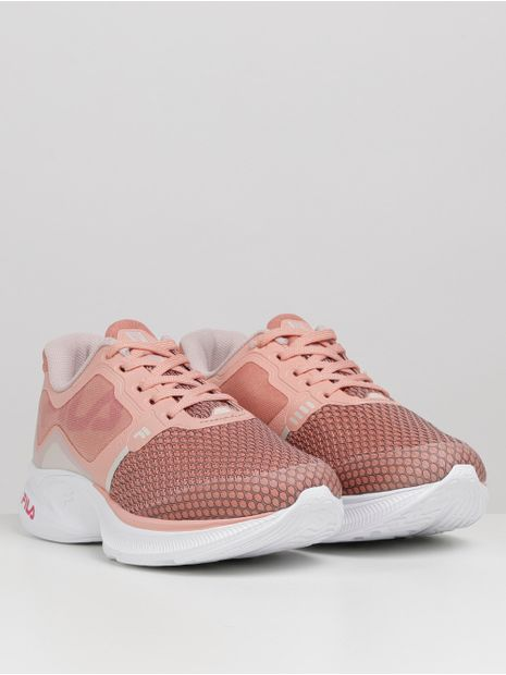 136774-tenis-esportivo-adulto-fila-rosa-coral-bege-rosa5