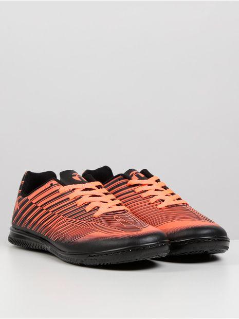 140878-tenis-futsal-topper-preto-c0ral5