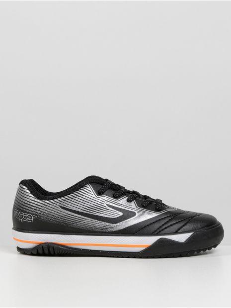 140880-tenis-futsal-infantil-topper-preto-prata-laranja2