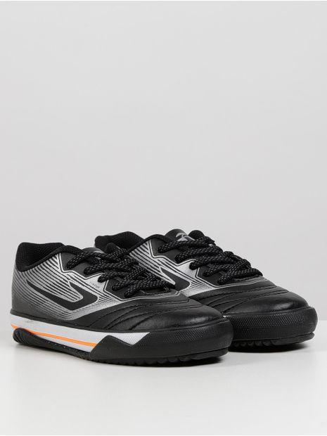 140880-tenis-futsal-infantil-topper-preto-prata-laranja4