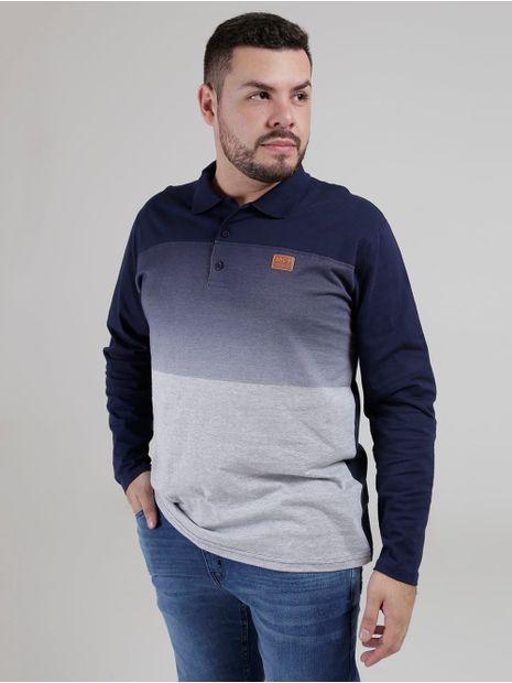 140964-camisa-polo-plus-size-marco-textil-marinho-mescla4