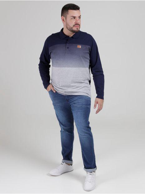 140964-camisa-polo-plus-size-marco-textil-marinho-mescla