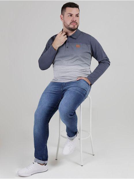 140964-camisa-polo-plus-size-marco-textil-chumbo-mescla-pompeia3