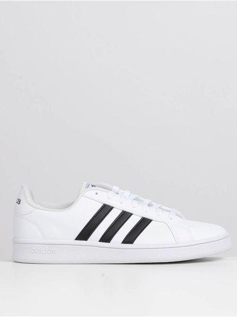 122276-tenis-casual-adidas-white-black-blue.01