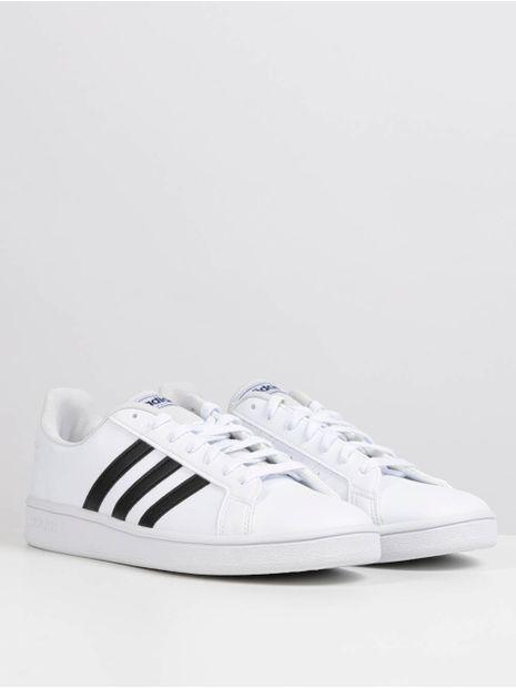 122276-tenis-casual-adidas-white-black-blue.03