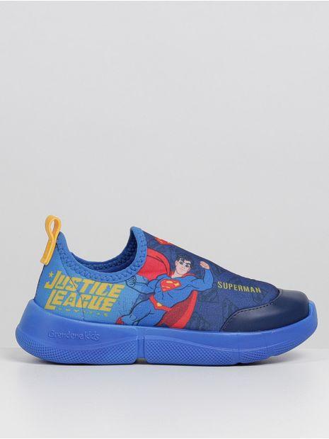 141195-tenis-infantil-liga-da-justica-azul-amarelo.01