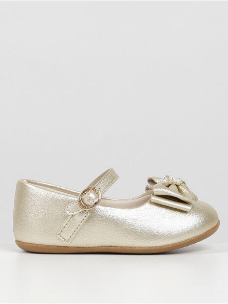 141562-sapato-para-bebe-meinina-klin-dourado.01