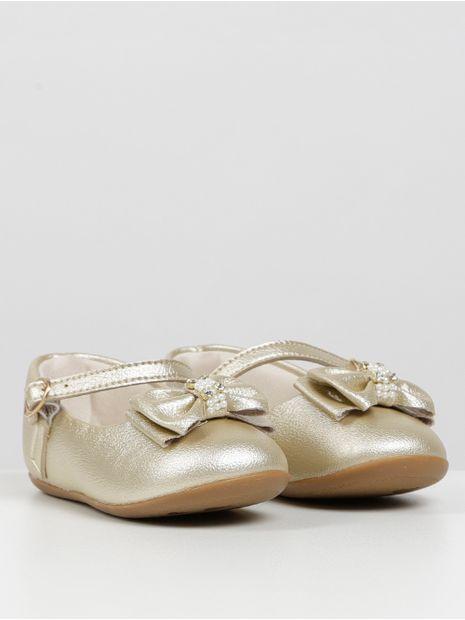 141562-sapato-para-bebe-meinina-klin-dourado.03