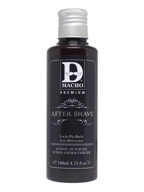 138892-locao-pos-barba-after-shave-dmacho
