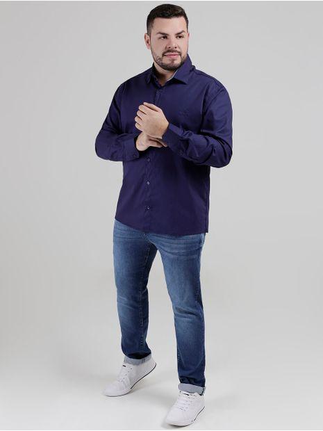 140257-camisa-mga-longa-plus-size-trajanos-marinho-pompeia3