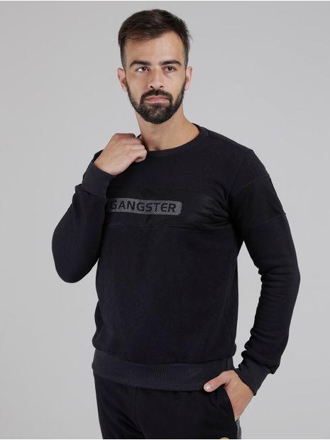 141498-blusa-moletom-adulto-gangster-preto4