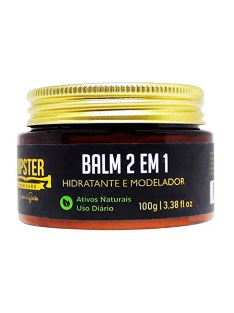 138895-balm-2-1-barba-hipster
