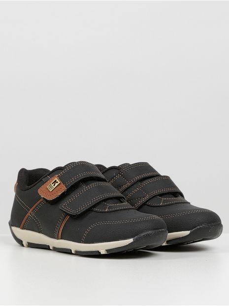 141564-sapato-para-bebe-menino-klin-preto-caramelo.03