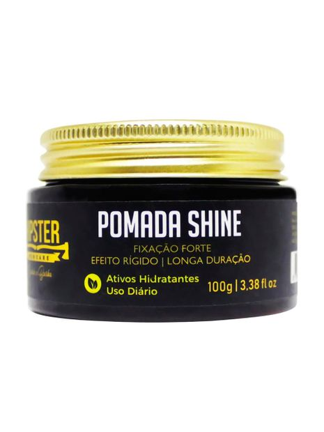 138897-pomada-capilar-brilho-macho