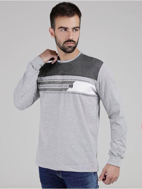 141493-camiseta-ml-adulto-gangster-mescla-pompeia2