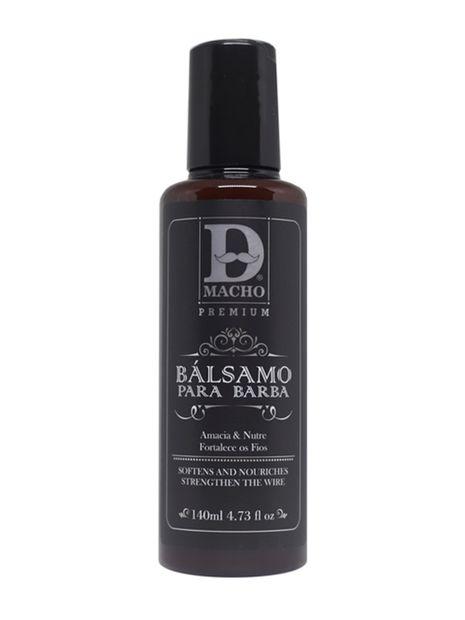 138900-balsamo-barba-dmacho