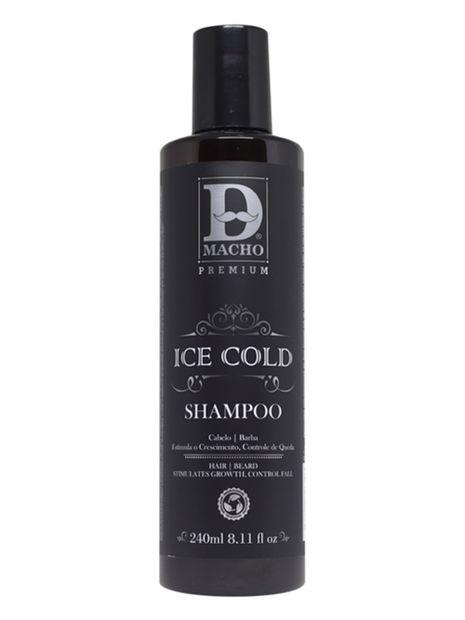 138902-shapoo-ice-cold-dmacho