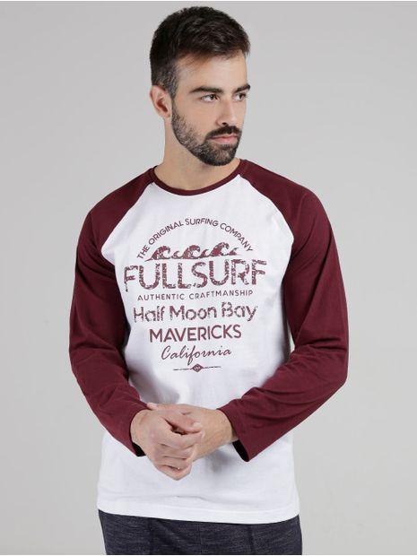 140812-camiseta-ml-adulto-full-branco-bordo-pompeia2