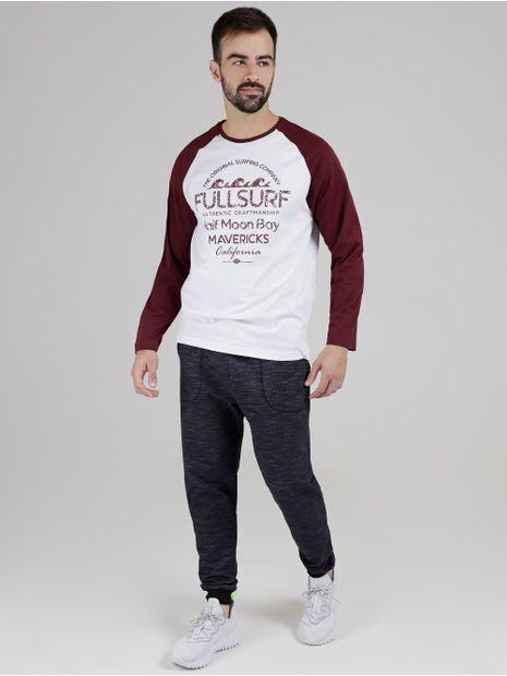 140812-camiseta-ml-adulto-full-branco-bordo-pompeia3