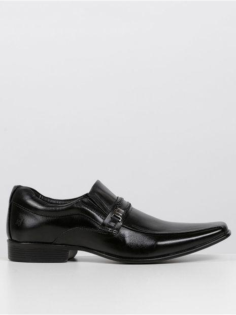 141619-sapato-casual-masculino-rafarillo-preto-pompeia4