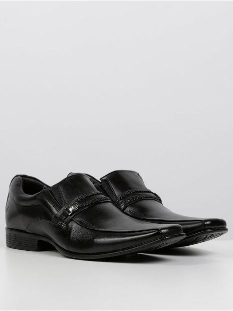 141619-sapato-casual-masculino-rafarillo-preto-pompeia2