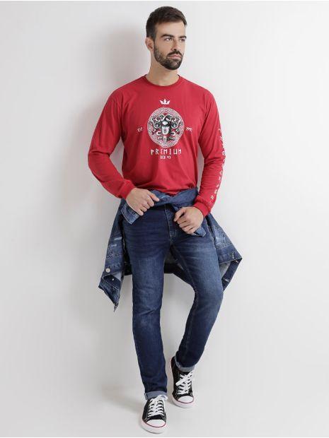 141606-camiseta-ml-adulto-ovr-vermelho-pompeia3