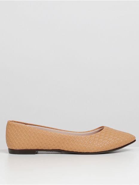 141883-sapatilha-para-mulher-moleca-areia.01
