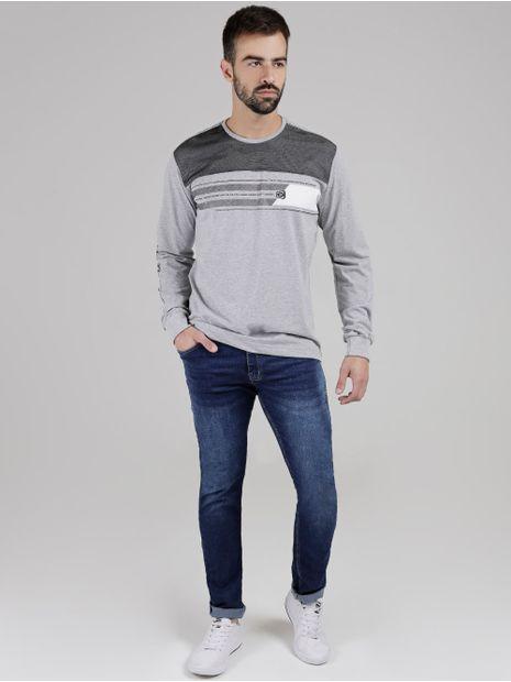 141493-camiseta-ml-adulto-gangster-mescla-pompeia3