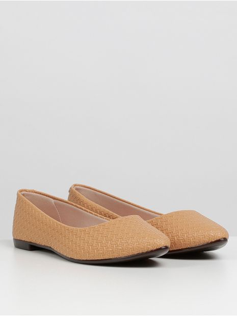 141883-sapatilha-para-mulher-moleca-areia.03