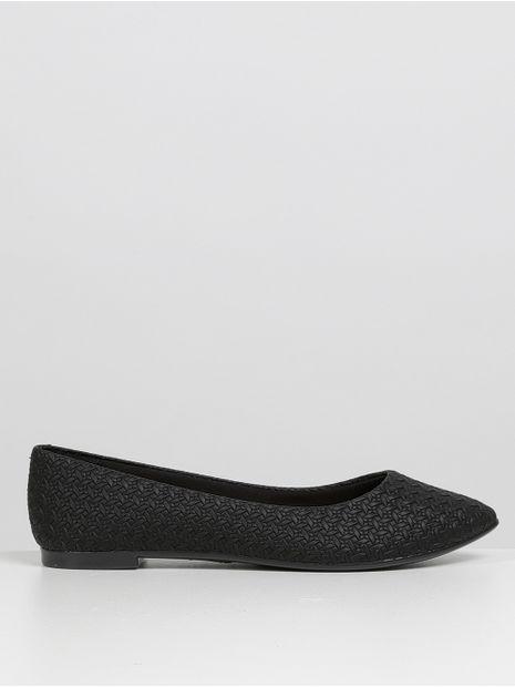 141883-sapatilha-para-mulher-moleca-preto.01