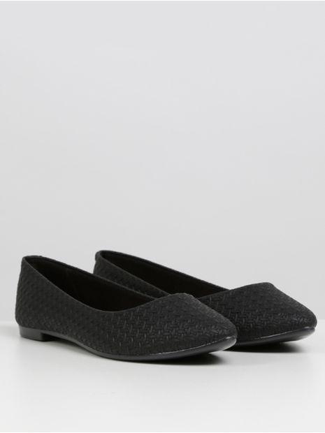 141883-sapatilha-para-mulher-moleca-preto.03