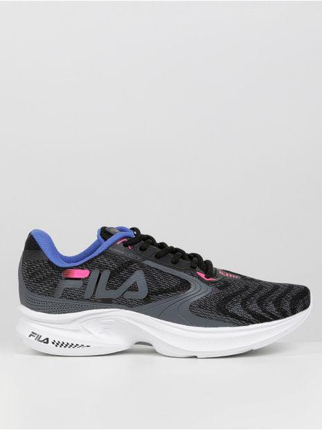 141948-tenis-esportivo-premium-fila-preto-rosa-fluor-royal.01