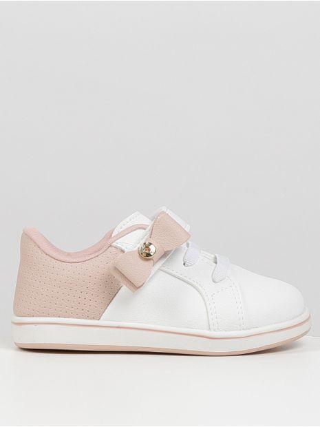 141560-tenis-bebe-klin-branco-rosa2