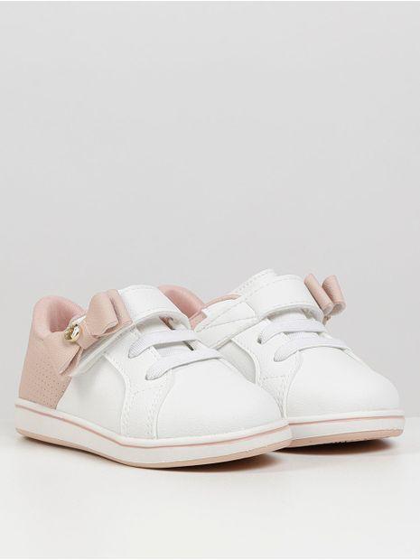 141560-tenis-bebe-klin-branco-rosa4